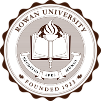 Rowan_University_seal.svg.png