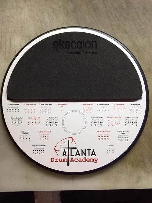 ADA Drum Pad