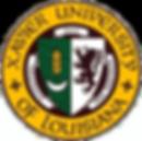 Xavier-University-of-Louisiana.png