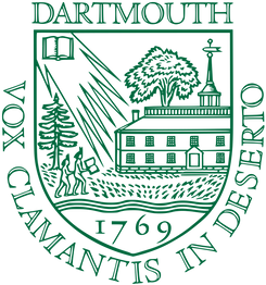 1200px-Dartmouth_College_shield.svg.png