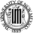 University_of_New_Mexico_seal.svg.png