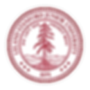 Stanford Unversity