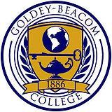 Goldey Beacon College