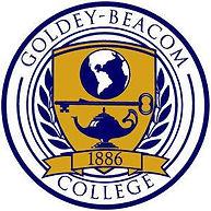 Goldey-Beacom College