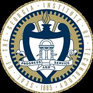 Georgia Institute of Tehnology