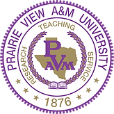 Prairie View A&M University