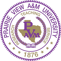 Prarie View A&M University