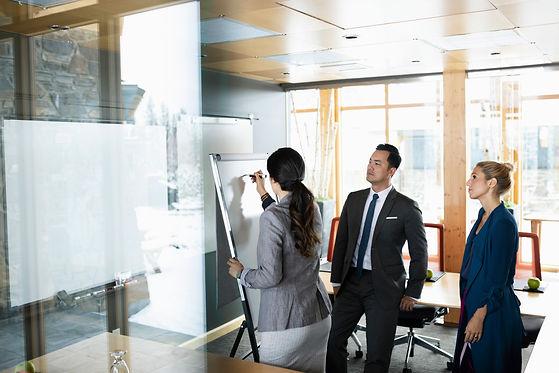 corporate man woman sardonyx 4.jpg
