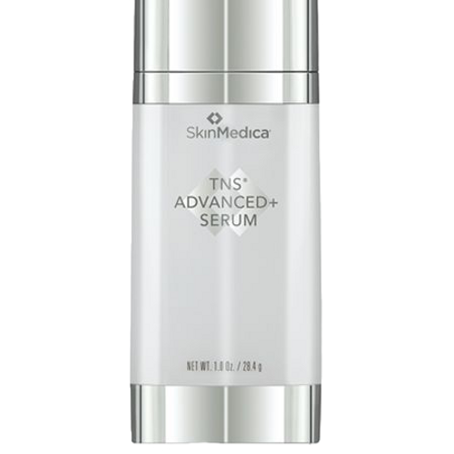 SkinMedica TNS Advanced+ Serum