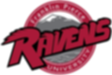 Franklin_Pierce_Ravens_logo.svg.png
