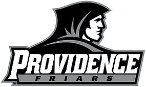 Provdence College