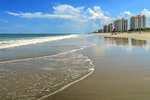 florida-jacksonville-best-beaches-jackso