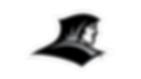1200px-Providence_Friars_Logo.svg.png