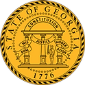 state_seal_5.png