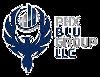 PhxBluGroup_Logo_edited.png