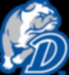 drake-bulldogs-logo.png
