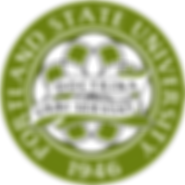 Portland State Univrsity