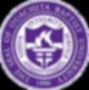 Ouachita Baptist University