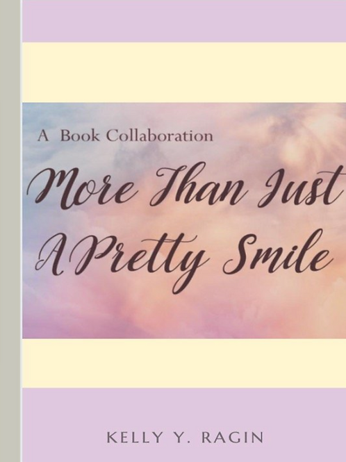 More Than Just A Pretty Smile