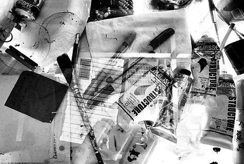 Art mess.jpg