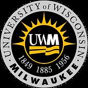 University of Wisconsin -Milwaukee