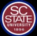 South Carolina State Universty