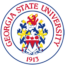 300px-Georgia_State_University_Official_