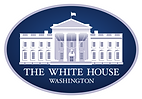 1280px-US-WhiteHouse-Logo.svg.png