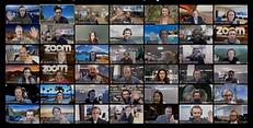 Screen Shot 2020-07-25 at 7.43.37 PM.png