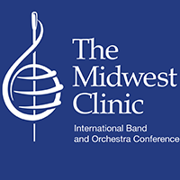 """Midwest Clinic"" Selects New Executive Director Kelly Bryan"