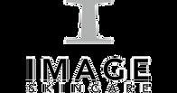 imgSkincare_logoColor_400px_140x_2x_cdf9