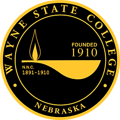 1200px-Wayne_State_College_seal.svg.png