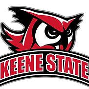 Keene State University