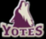 Yotes_logo.png