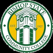 Bishop State Community College