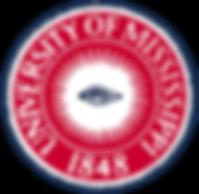 1200px-University_of_Mississippi_seal.sv
