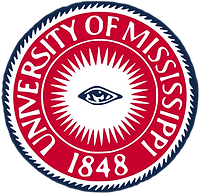 1200px-University_of_Mississippi_seal.sv