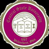 Central Stat University