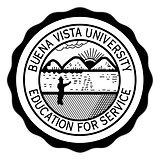 Buena Vista Uiversity