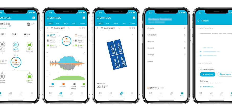 Enlighten-Mobile-Interactive-v2-1400x600