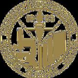 University_of_South_Alabama_seal.png