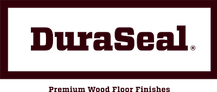 logo-duraseal-1.png
