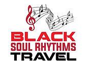 BlackSoulRhythms010-1.jpg