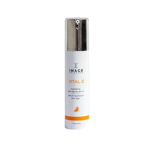 VITAL C hydrating anti-aging serum