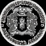 220px-Jacksonville_State_University_seal