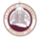 Claflin_University_Seal.png