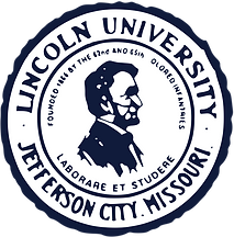 1200px-Lincoln_University_of_Missouri_se