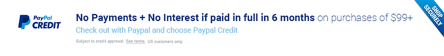 paypal_credit_banner.png