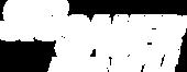 sig-sauer-logo.png
