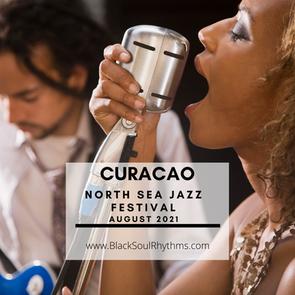 Curacao Jazz Festival
